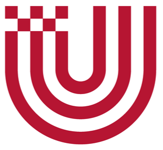 Logo Jacobs University Bremen